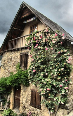 Buy House Pyrenees south of Toulouse